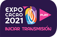 expocacao2021_boton_play.png